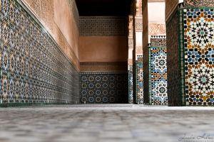 morocco-4.jpg